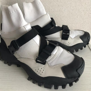 HYKE - adidas  hyke seeulater