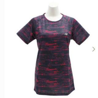 ニューバランス(New Balance)の新品★New Balance Tシャツ★M(Tシャツ(半袖/袖なし))