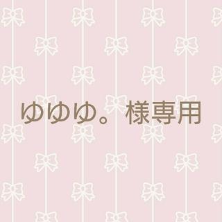 TRAVAS TOKYO★顔くま総柄半袖ビッグTシャツ★