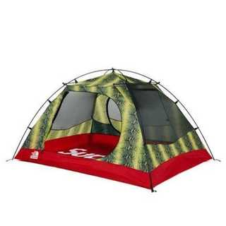 Supreme The North Face Snakeskin Tent(テント/タープ)
