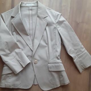 アーヴェヴェ(a.v.v)のパンツスーツ(スーツ)
