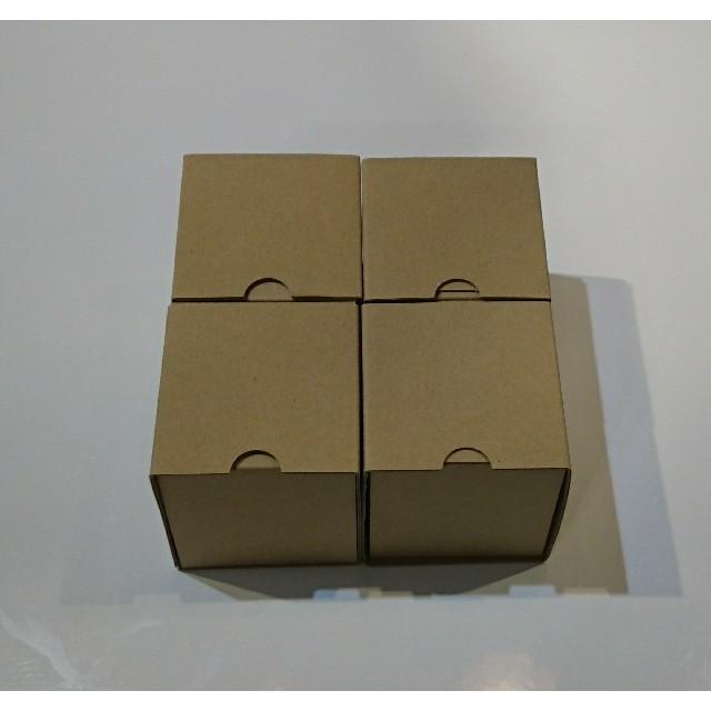 MARKS&WEB(マークスアンドウェブ)のまるっち様専用‼️ マークス&ペガサスセット ハンドメイドのインテリア/家具(アロマ/キャンドル)の商品写真