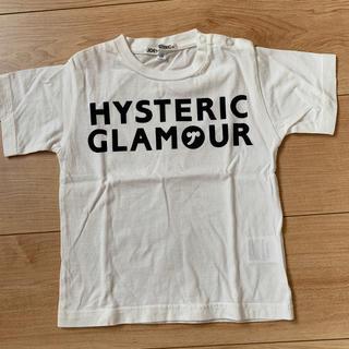 ジョーイヒステリック(JOEY HYSTERIC)のTシャツ(Tシャツ/カットソー)