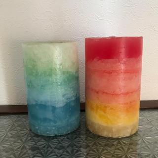 キャンドルジュン(candle june)のキャンドルジュン(キャンドル)