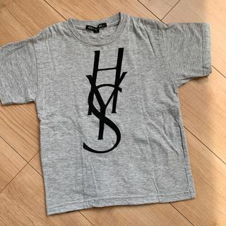 ジョーイヒステリック(JOEY HYSTERIC)のTしゃつ(Tシャツ/カットソー)