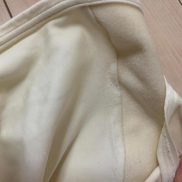 Wacoal(ワコール)の妊婦帯パンツタイプ キッズ/ベビー/マタニティのマタニティ(マタニティ下着)の商品写真