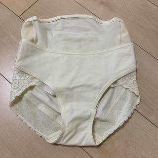 Wacoal - 妊婦帯パンツタイプ