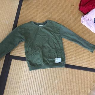 コドモビームス(こども ビームス)の6°vocale(Tシャツ/カットソー)