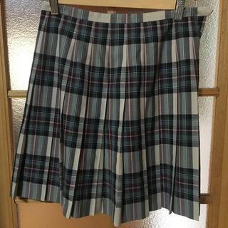 EASTBOY - イーストボーイ スカート 制服