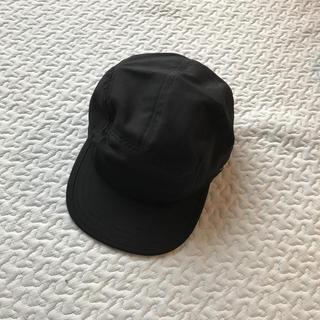 Columbia - コロンビア キャップ 帽子