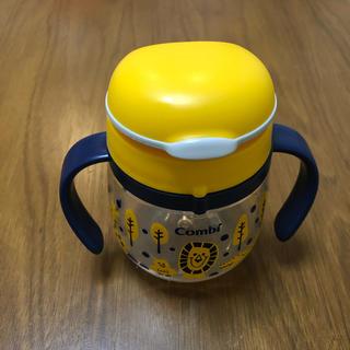 コンビ(combi)のcombi 練習用 マグコップ(マグカップ)