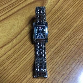 スイスミリタリー(SWISS MILITARY)の時計(腕時計)