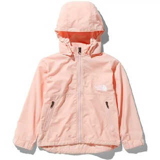 THE NORTH FACE - ノースフェイス コンパクトジャケット 130