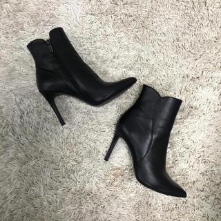 DIANA - Diana ブーツ