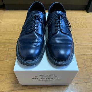 foot the coacher - スタイリスト私物×foot the coacher