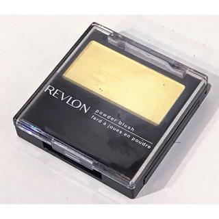 レブロン(REVLON)のレブロン   /   パーフェクトリー ナチュラル 【 訳あり 】(フェイスカラー)