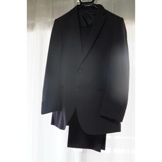 アオヤマ(青山)のAoyama メンズ スーツ ジャケットパンツ(セットアップ)