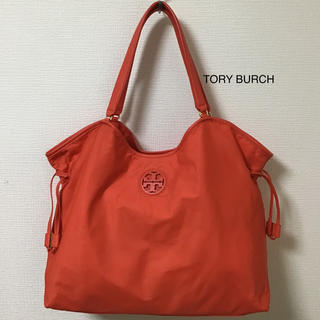 Tory Burch - トリーバーチ ショルダーバッグ