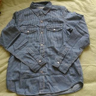 GU - GU 150 長袖シャツ