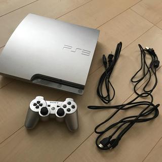 PlayStation3 - PS3
