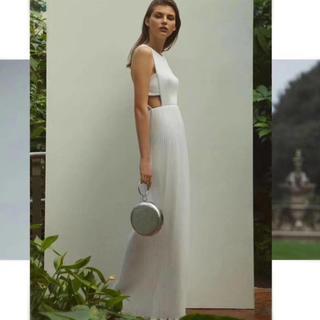 BCBGMAXAZRIA - ❤️BCBG 20新作 新品 ドレス 上品