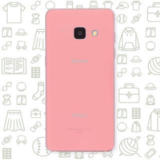ギャラクシー(Galaxy)の【B】GalaxyFeel/SC-04J/32/ドコモ(スマートフォン本体)