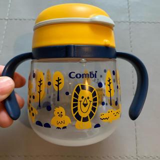 コンビ(combi)のcombi マグ(マグカップ)