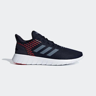 adidas - アディダス ASWEERUN 26.0センチ
