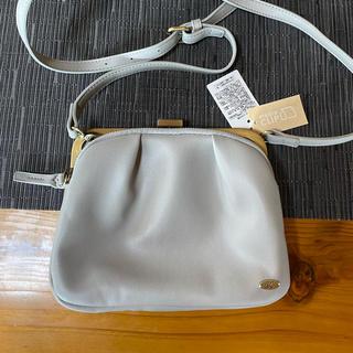 スタディオクリップ(STUDIO CLIP)のお財布ショルダー(財布)