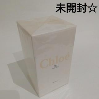クロエ(Chloe)のクロエ オード フルール ネロリ オードトワレ 100ml(香水(女性用))