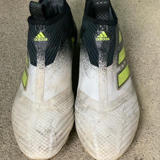 adidas - アディダスサッカースパイク