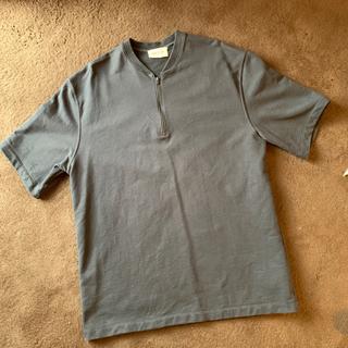FEAR OF GOD - FEAR OF GOD 6th collecion Tシャツ