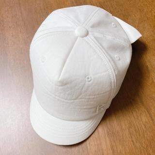 RODEO CROWNS WIDE BOWL - RCWB リボン キャップ 帽子
