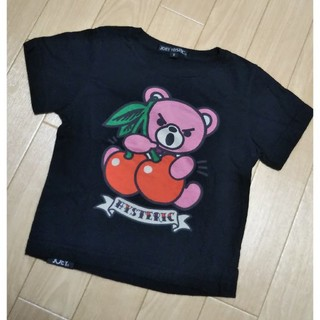 JOEY HYSTERIC - 【JOEY】Tシャツ S