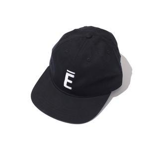 1LDK SELECT - ennoy CAP エンノイ キャップ