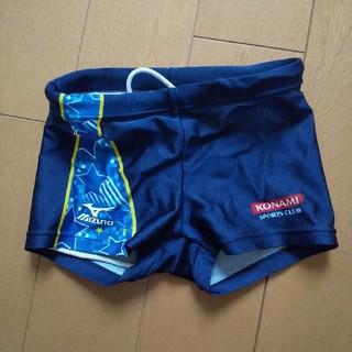 MIZUNO - コナミスポーツクラブ水着