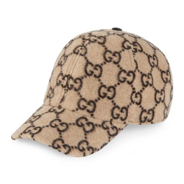 エルメス 時計 ケープコッド 偽物 、 Gucci - gucci wool cap グッチ ウール キャップ の通販