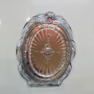 JILLSTUART - 〈値下げ不可〉JILLSTUART ジルスチュアート*ミラー 鏡