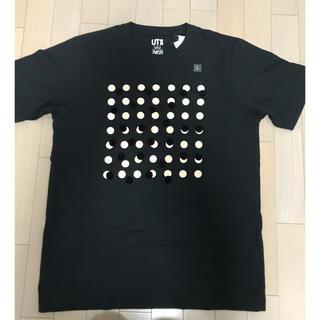 UNIQLO - 【新品】UNIQLO Tシャツ