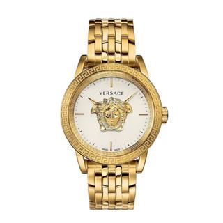 ヴェルサーチ(VERSACE)のVersace Watch ヴェルサーチ 時計(腕時計(アナログ))
