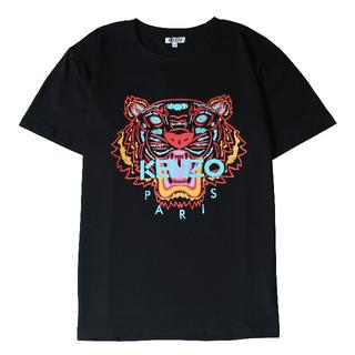 KENZO - 新品  [2枚8000円送料込み] KENZO ケンゾー Tシャツ 半袖