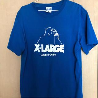 エクストララージ(XLARGE)のりんどう☺︎様専用(Tシャツ(半袖/袖なし))
