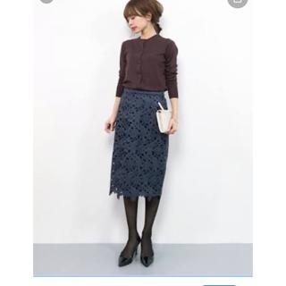 tocco - トッコ♡スカート2点お得♡