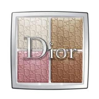 Dior - Dior フェイスグロウパレット