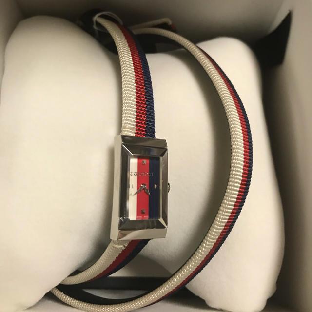 ロンジン時計,Gucci-グッチ gucci腕時計 GUYA147502レディースの通販