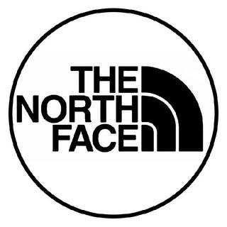 THE NORTH FACE - ノースフェイス ジョイソケット グリップトック r6ou3b