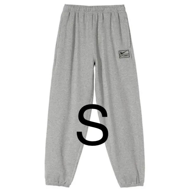 STUSSY(ステューシー)のS STUSSY NIKE M NRG BR FLEECE PANT  メンズのパンツ(その他)の商品写真