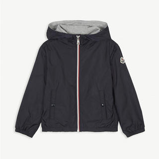 MONCLER - 【新品】モンクレールナイロンパーカー*大人の方も、着用できます💗