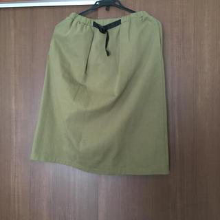 SM2 - LOYTAA クライミングスカート