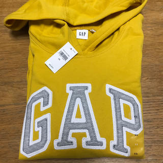 GAP - GAPパーカー☆新品 レディースXS